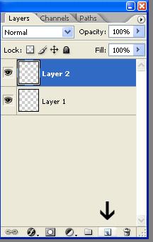 Cum realizam un avatar cu design placut si elegant 211