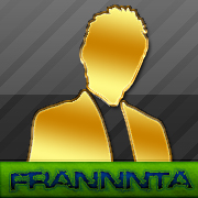 Imagini si semnaturi marca fraNNNta-Design Avatar11