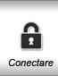 Meniu Alb Elegant Conect11
