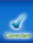 Creatii Grafice - franta Conect12