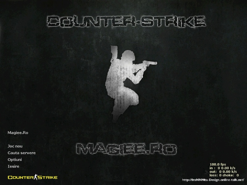 Counter-strike magiee.ro by fraNNNta-design Cs_bmp10