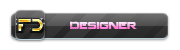 Rank FD Gold (fraNNNta-Design) only staff - Pagina 2 Design12