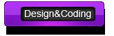 Creatii Grafice - franta - Pagina 2 Design31