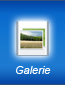 Creatii Grafice - franta Galeri12