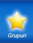 Creatii Grafice - franta Grupur14