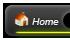Meniuri Neol Light Home12