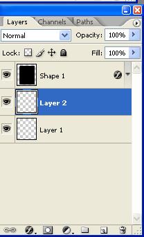 Cum realizam un avatar cu design placut si elegant Layer10
