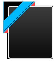 Cum realizam un avatar cu design placut si elegant Linie_10