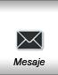 Meniu Alb Elegant Mesaje20
