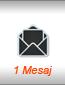 Meniu Alb Elegant Mesajn17