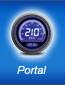Creatii Grafice - franta Portal16