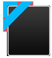 Cum realizam un avatar cu design placut si elegant Prev310