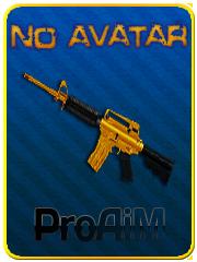 Imagini si semnaturi marca fraNNNta-Design Proaim11