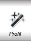 Meniu Alb Elegant Profil15