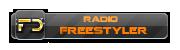 Rank FD Gold (fraNNNta-Design) only staff - Pagina 2 Radio210