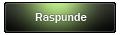 butoane de postare sci-fi Raspun22