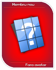 no avatar set Red12