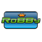 Imagini si semnaturi marca fraNNNta-Design Robby10