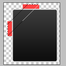 Cum realizam un avatar cu design placut si elegant Select10