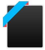 Cum realizam un avatar cu design placut si elegant Sterge11