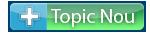 Butoane subiecte Topicn19