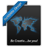 Cum realizam un avatar cu design placut si elegant Tutori11