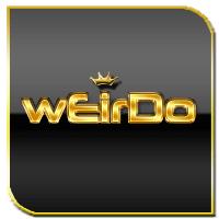 Imagini si semnaturi marca fraNNNta-Design Weirdo10