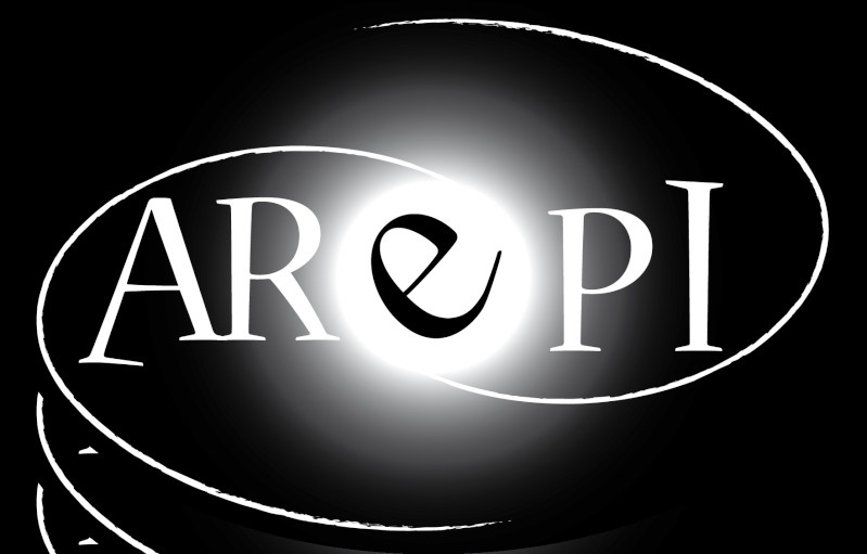 Au dela du miroir : Paranormal / Esoterisme & Spiritualite - Portail Logo_a10