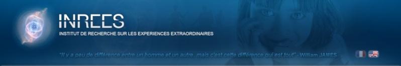 Coin des Amis Sans_t10