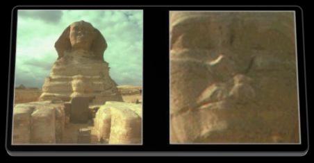 cydonia - Analyse détaillé du site de Cydonia sur Mars : Des structures qui n'ont rien de naturel Sphinx10