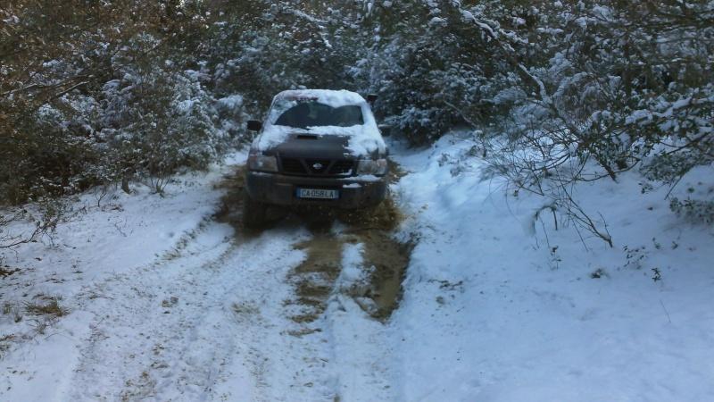 sortie dans la neige  160_0010