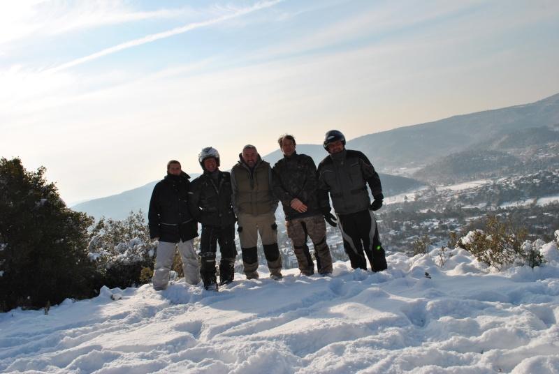 sortie dans la neige  Dsc_0310