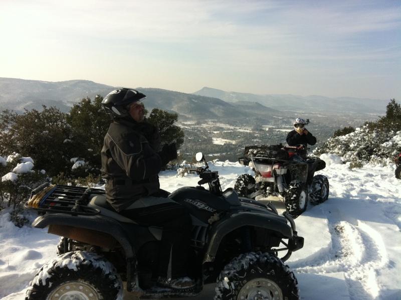sortie dans la neige  Img_1419