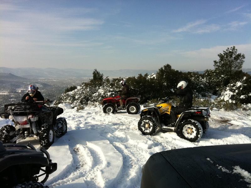 sortie dans la neige  Img_1420