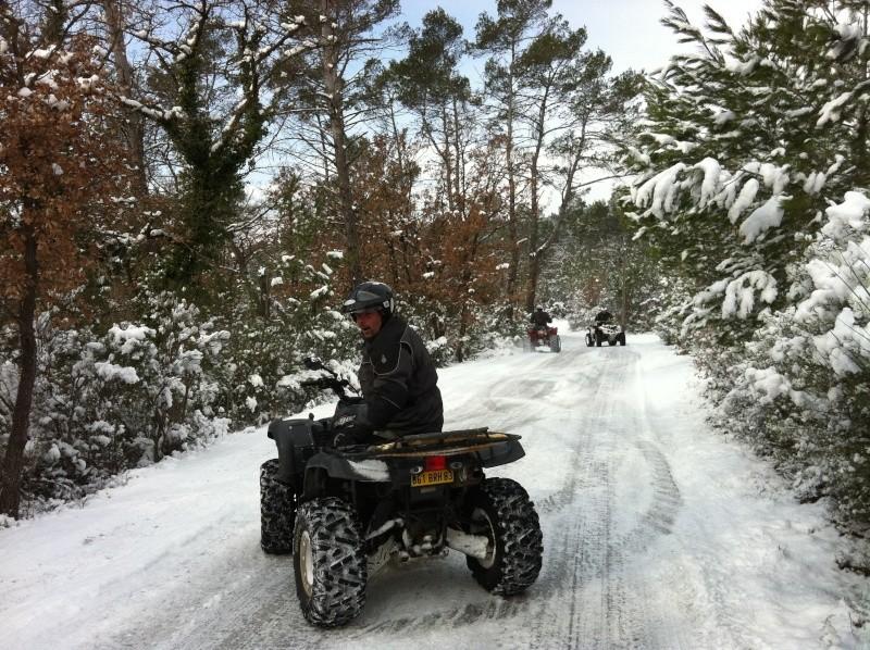 sortie dans la neige  Img_1421
