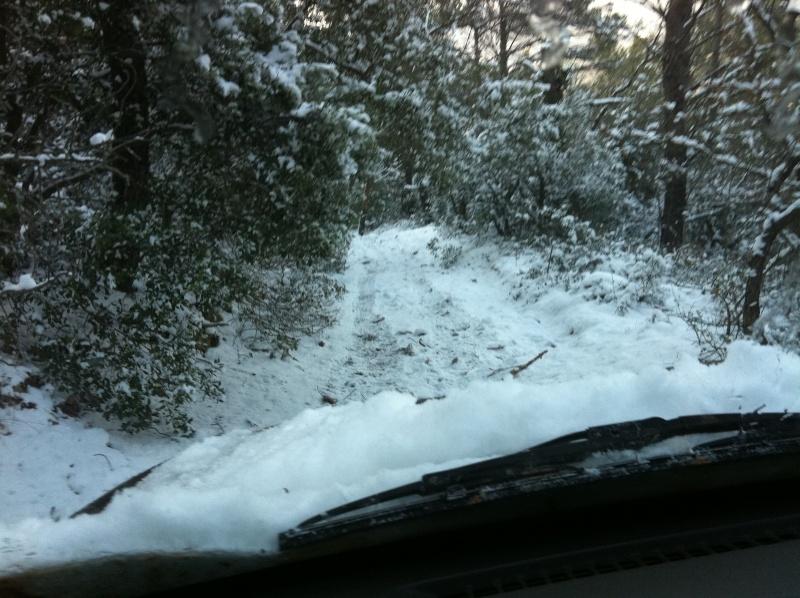sortie dans la neige  Img_1422