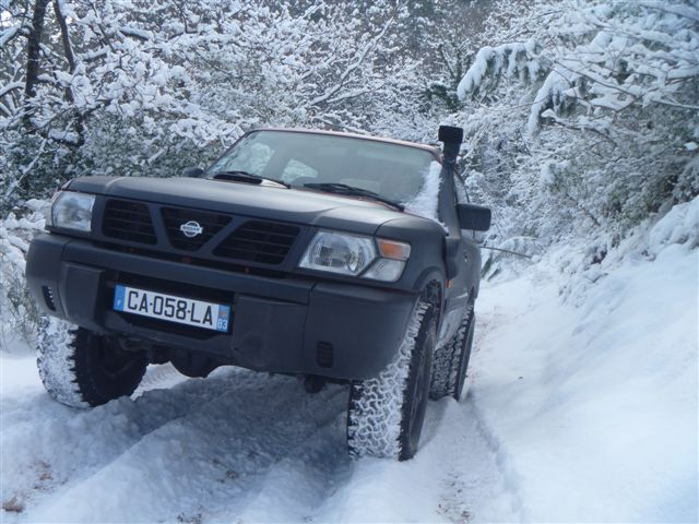sortie dans la neige  Neige_10