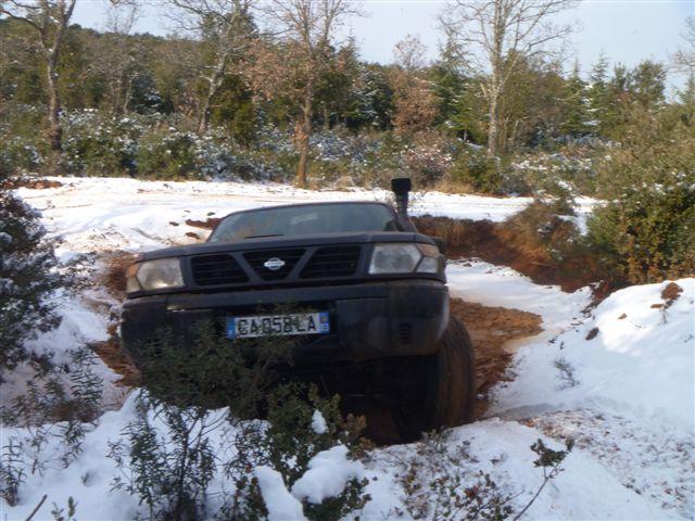 sortie dans la neige  Neige_15