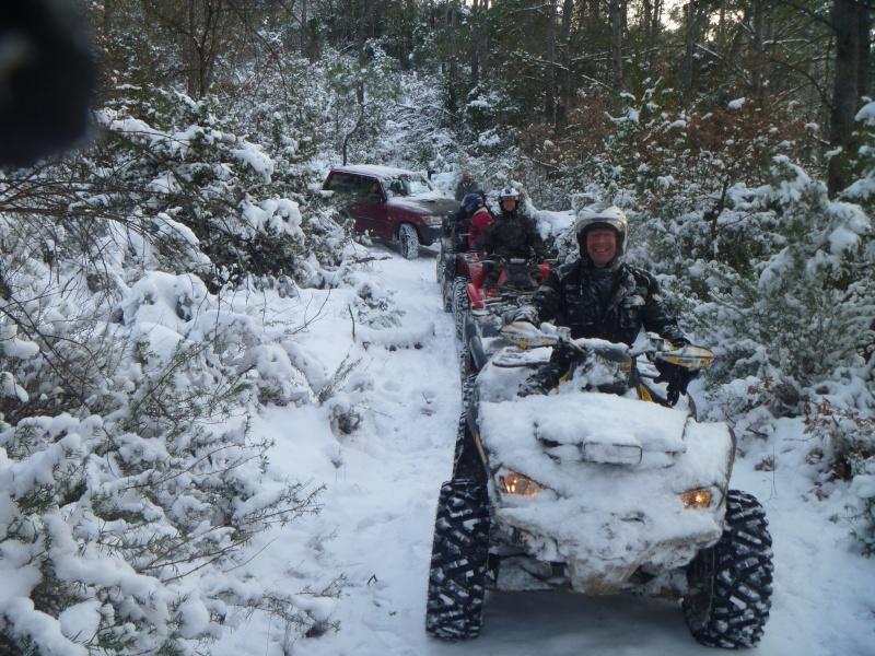 sortie dans la neige  Neige_19