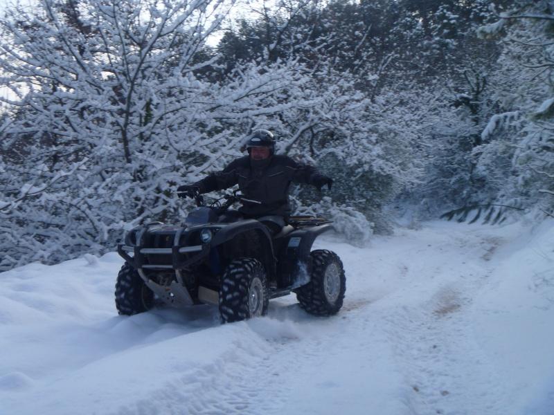 sortie dans la neige  Neige_20