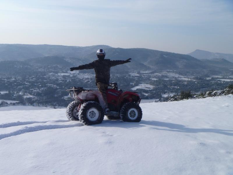 sortie dans la neige  Neige_21
