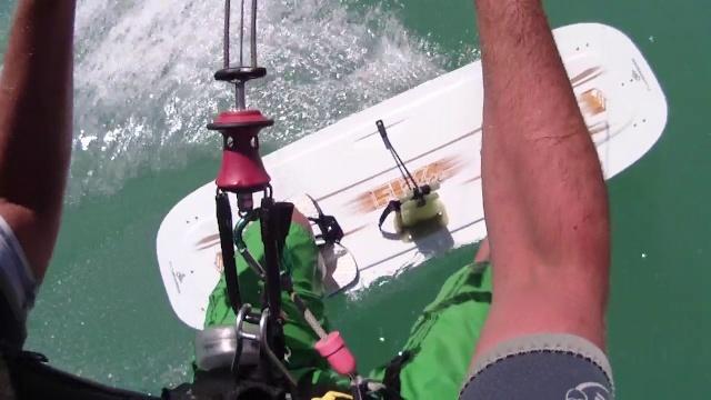 Flyboards 2011 XL ou FLyrace ? Vlcsna11