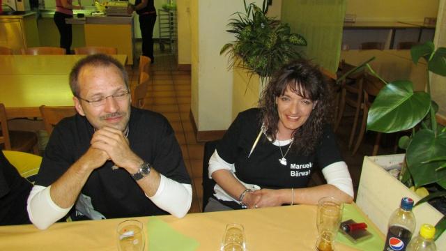 Swiss Betta Show 2012... une cuvée de plus... ;-) - Page 2 Cernie26