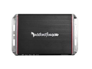 Rockford Fosgate Punch PBR300X4 (new) Pbr30010