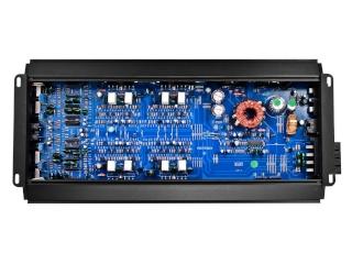 Rockford fosgate R300-4 (new) R300-415