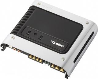 Sony XM1S Compact class D monoblock (new) Xm1s10