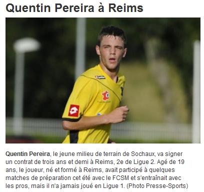 Quentin Péreira - Page 2 Ff11