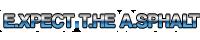 MAIN EVENT - Shawn Michaels vs Chris Jericho Expect10