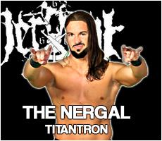 MAIN EVENT - Shawn Michaels vs Chris Jericho Thener10