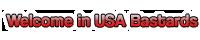 MAIN EVENT - Shawn Michaels vs Chris Jericho Welcom10
